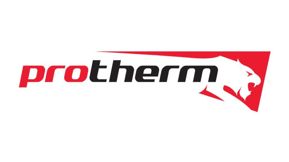 Büyükçekmece Protherm Yoğuşmalı Kombi Fiyatları – 05325063585