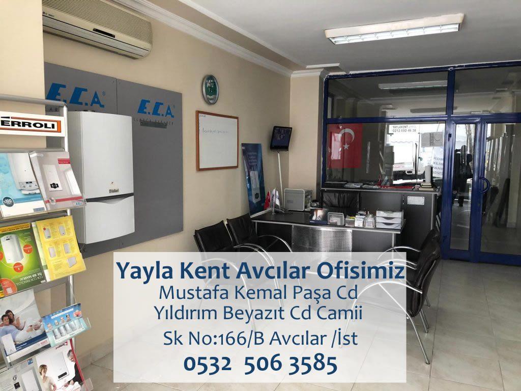 Avcılar Airfel Yoğuşmalı Kombi Yetkili Bayisi İstanbul da Klima Kombi Servisleri İstanbul genelinde hizmet vermekte olan firmamız Airfel markası adı altında Klima ve kombi modelleri satış ve satış sonrası hizmet vermektedir.
