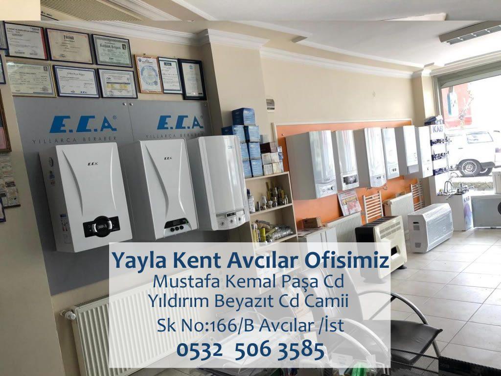 Bahçelievler Airfel Yoğuşmalı Kombi Yetkili Bayisi İstanbul genelinde hizmet vermekte olan firmamız satış ve satış sonrası hizmet vermektedir